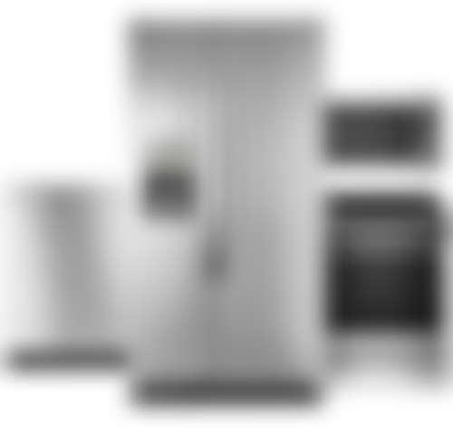 Samsung AddWash vs. Electrolux Front Load Washers